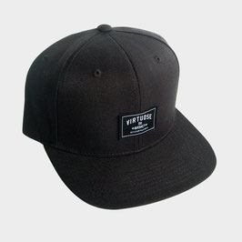 NEW: Virtuose Snapback