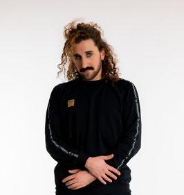 Dörpwicht Bio Sweater