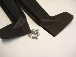 Messer-Set Hydro 100 -Zubehörteil-