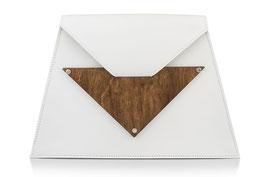 Andira Bag