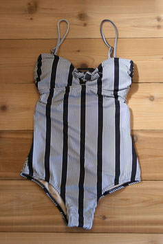 LEPIDOS   STRIPE ONE PIECE