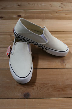 VANS SLIP-ON SF CLASSIC
