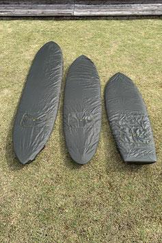 DEFORMASI Wasabi Deck wrap