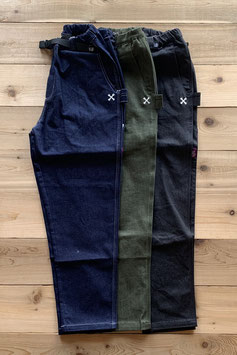 BLUCO STRETCH EASY PANTS