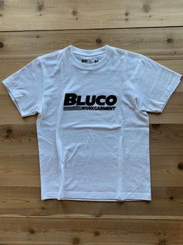 BLUCO WORK GARMENT PRINT TEE