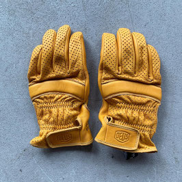 DEUS MESH GRIPPING GLOVES