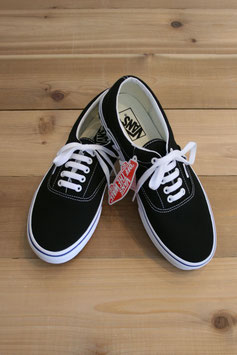 VANS  ERA CHECK BLOCK