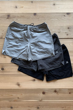 BLUCO BAGGY SHORTS