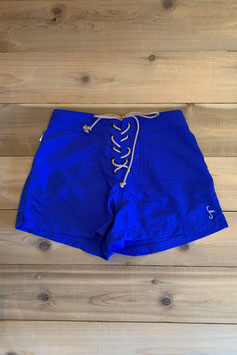 SEEA LULU SHORTS ROYALE