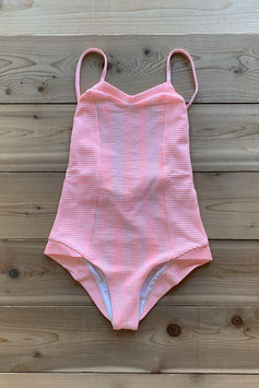 SEEA ROSIE ONE PIECE PIXIE