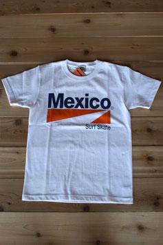 × Gorilla Tacos*  MEXICO TEE