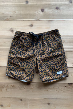 BANKS WILDER BOARDSHORT