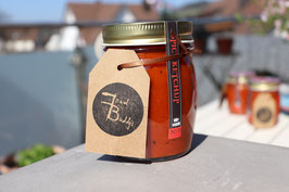 BBQ Spicy Ketchup / No.11