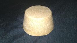 Shampoing solide à la pro-vitamine B5 et à la poudre de shikakaï