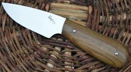 Couteau à Pomme - Palo Santo