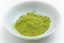 小野茶粉末緑茶45g