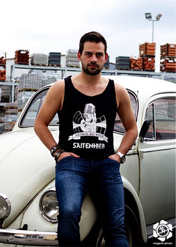 Men´s Tank Rock'N'Roll