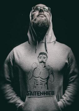 Hoodie Boxer