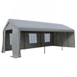 Aussteller Standplatz/(Trader)Exhibitor's stand (Outdoor)