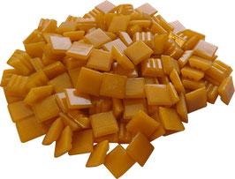 10x10 Mosaik orange