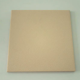 CeraVogue RF Seta 20x20 cm Fliese F319