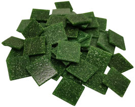 20x20 Mosaik gunkel grün