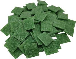 20x20 Mosaik grün