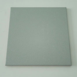 CeraVogue RF Pearl 20x20 cm Fliese F314