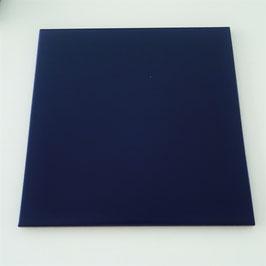 CeraVogue IN Cobalto 20x20 cm Fliese F309