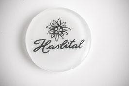 Haslital Soap