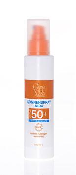 SONNENSPRAY KIDS LSF 50+