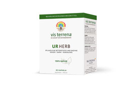 VISTERRENA URHERB