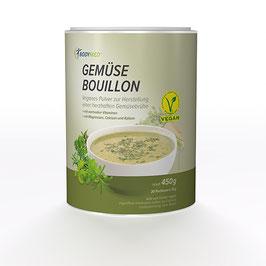 SANA-PRO GEMÜSE BOUILLON