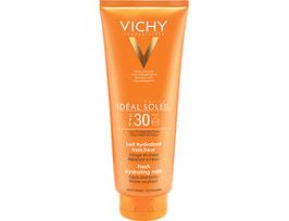 VICHY IDÉAL SOLEIL SPF 30 UVB/A 300ml
