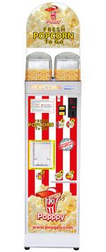 Airpop Go - Verkaufsautomat