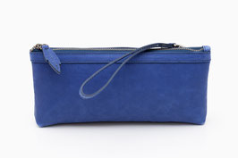 Junior Clutch blau
