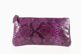 Tatoo Clutch viola
