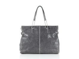 Shopper Jubilee grau