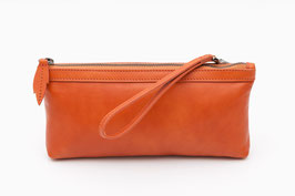 Junior Clutch orange