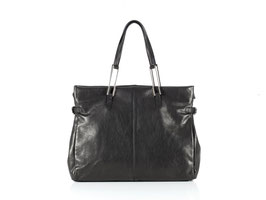 Shopper Jubilee black