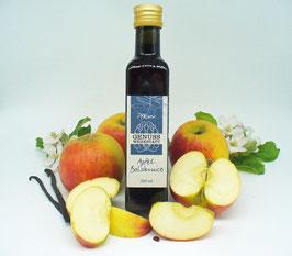 Apfelbalsamico 250 ml