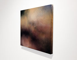 "Philipp Haager, ""Yamadori Sunset"""