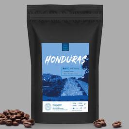 Honduras-Abo