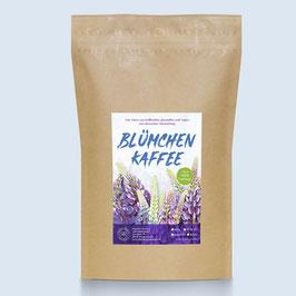 Blümchenkaffee - 100% Lupine