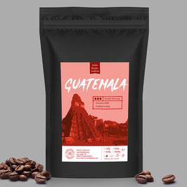 Guatemala-Abo