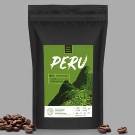 Peru-Abo