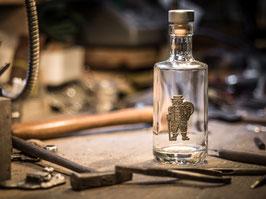 Flasche Senn