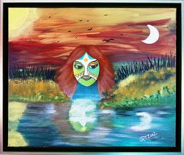 Maori - Spirit