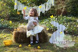 Easter Minis - Oster Minis 2016