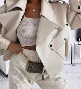 Mirjam - Jackets wow